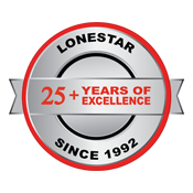 """Lonestar Technical Services LLC 